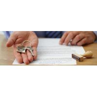В сфере земельно-правовых отношений, недвижимости и строительства